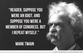 mark_twain_congress_quote-511892